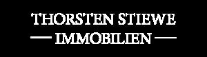 Thorsten Stiewe Immobilien Logo - Immobilien Makler Bremen